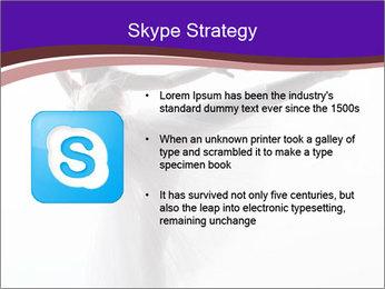 0000060987 PowerPoint Templates - Slide 8