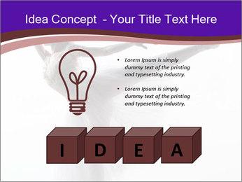 0000060987 PowerPoint Templates - Slide 80