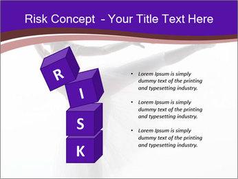 0000060987 PowerPoint Templates - Slide 81