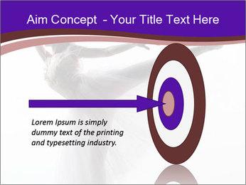 0000060987 PowerPoint Templates - Slide 83