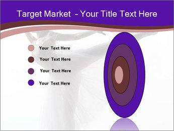0000060987 PowerPoint Templates - Slide 84