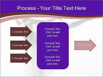 0000060987 PowerPoint Templates - Slide 85