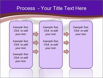 0000060987 PowerPoint Templates - Slide 86