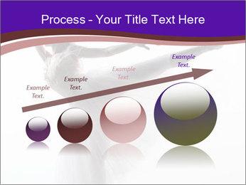 0000060987 PowerPoint Templates - Slide 87