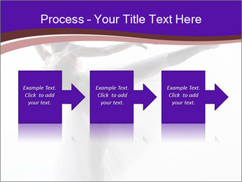 0000060987 PowerPoint Templates - Slide 88