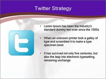0000060987 PowerPoint Templates - Slide 9