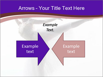 0000060987 PowerPoint Templates - Slide 90