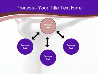 0000060987 PowerPoint Templates - Slide 91