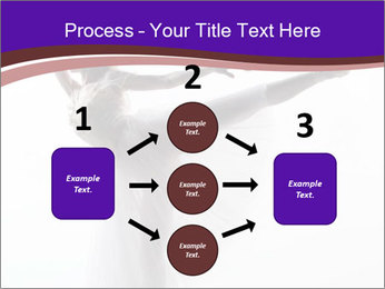 0000060987 PowerPoint Templates - Slide 92