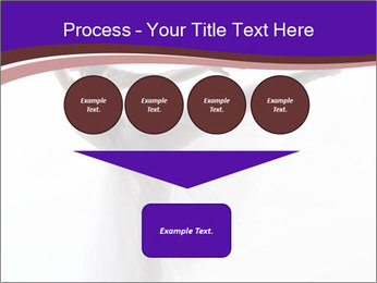 0000060987 PowerPoint Templates - Slide 93
