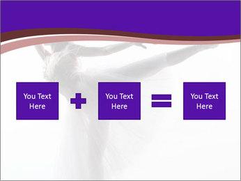 0000060987 PowerPoint Templates - Slide 95