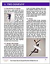 0000060987 Word Templates - Page 3