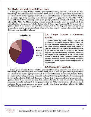0000060987 Word Template - Page 7