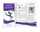 0000060989 Brochure Templates