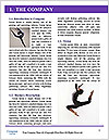 0000060989 Word Template - Page 3
