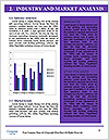 0000060989 Word Template - Page 6