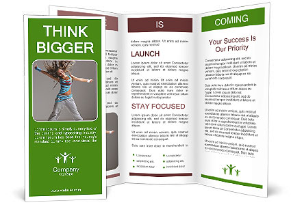 0000060990 Brochure Templates
