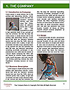 0000060990 Word Template - Page 3