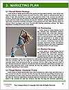 0000060990 Word Template - Page 8