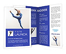0000060991 Brochure Templates