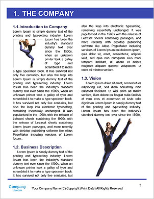 0000060991 Word Template - Page 3