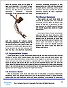 0000060991 Word Template - Page 4