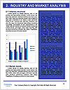 0000060991 Word Templates - Page 6