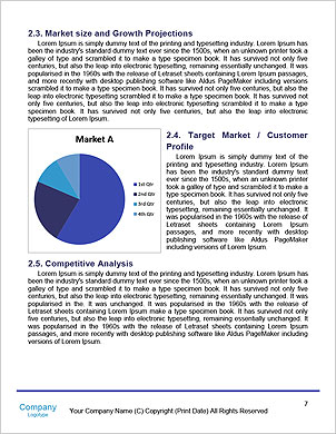 0000060991 Word Template - Page 7