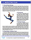 0000060991 Word Template - Page 8