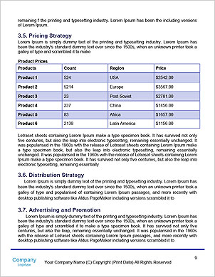 0000060991 Word Template - Page 9