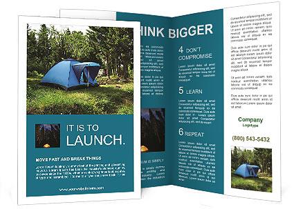 0000060992 Brochure Template