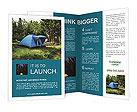 0000060992 Brochure Templates