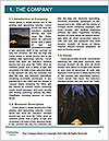 0000060992 Word Templates - Page 3