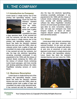 0000060992 Word Template - Page 3