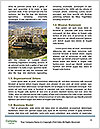 0000060992 Word Templates - Page 4