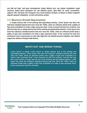 0000060992 Word Template - Page 5