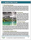 0000060992 Word Templates - Page 8