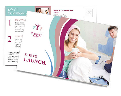 0000060993 Postcard Template