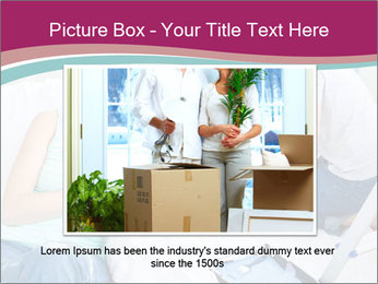 0000060993 PowerPoint Templates - Slide 15