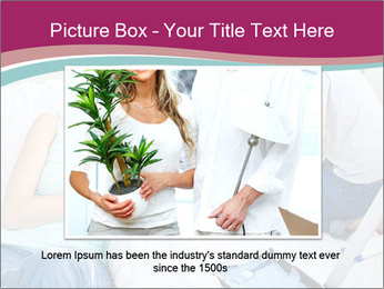 0000060993 PowerPoint Templates - Slide 16