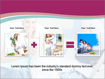 0000060993 PowerPoint Templates - Slide 22