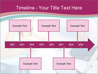 0000060993 PowerPoint Templates - Slide 28