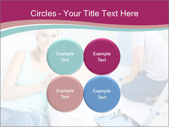 0000060993 PowerPoint Templates - Slide 38