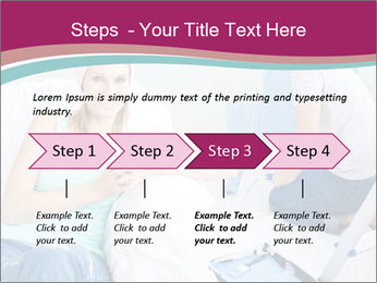 0000060993 PowerPoint Templates - Slide 4