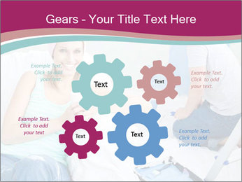 0000060993 PowerPoint Templates - Slide 47