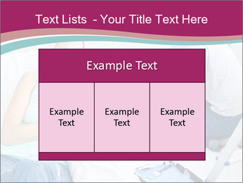 0000060993 PowerPoint Templates - Slide 59