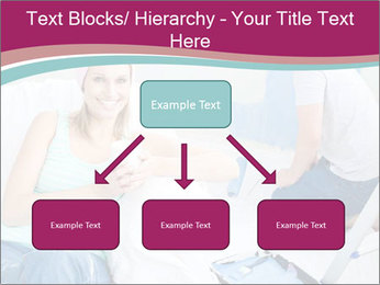 0000060993 PowerPoint Templates - Slide 69