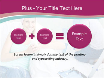 0000060993 PowerPoint Templates - Slide 75
