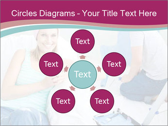 0000060993 PowerPoint Templates - Slide 78