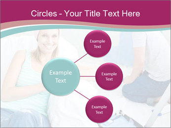 0000060993 PowerPoint Templates - Slide 79